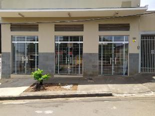Renato castro vende - sala de 80 m2 com casa