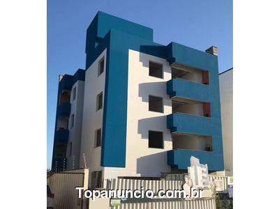Residencial itaúba apartamento no bairro costa e silva