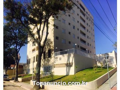 Residencial anhembi apartamentos de 2 dormitórios na zona