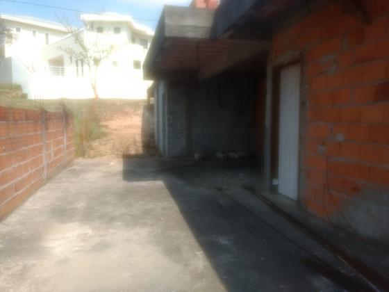 Residencial new ville casas a venda