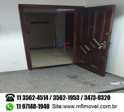 Sala comercial de 37 m² para locação ao lado do metrô