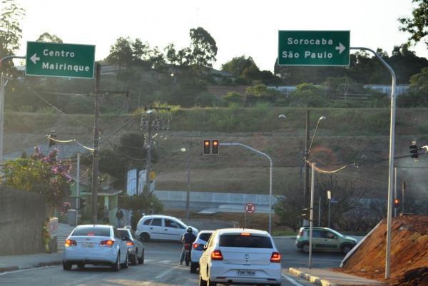 Terreno 307m, esquina, vl. sorocabana, mairinque, sp,