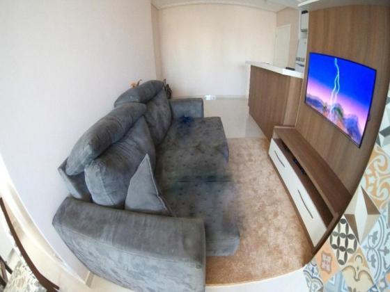 Venda apartamento allegro alto da moóca 86m2