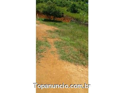 Vendo terreno em macaé -rj, localizado no bairro horto