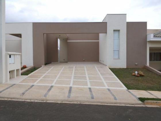 Cod. 3008 casa no condomínio lago da serra