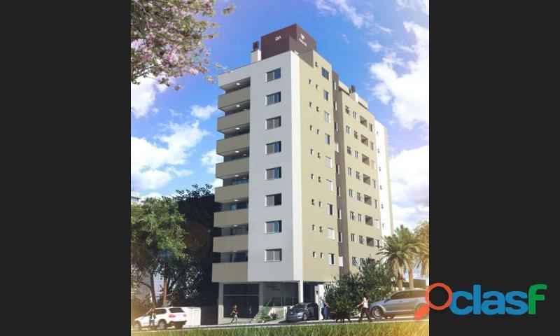 Sonatta residencial bairro centro criciúma