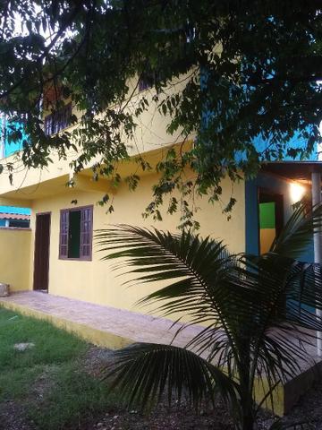 Alugo casa arraial do cabo próximo a figueira (bairro