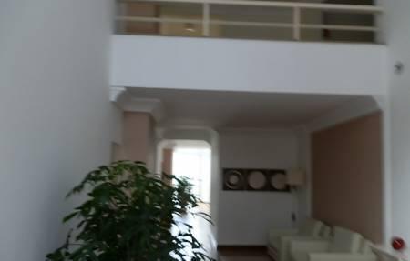 Apartamento 3dor,2vagas metrô klabin.