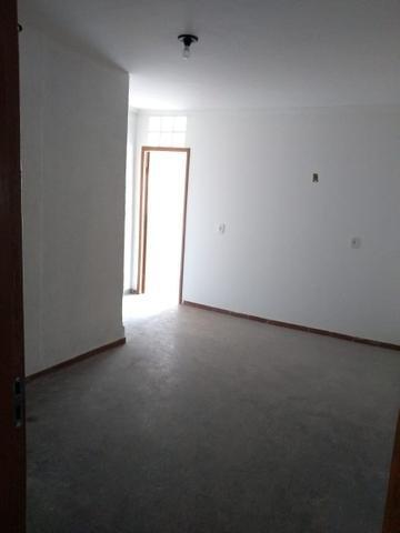 Qnh setor h norte - apartamento 1 quarto - 500m hélio