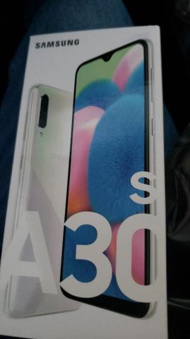 Samsung a30s 64 gigas 1499