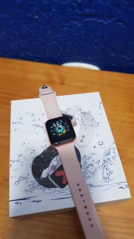 Smartwatch original apenas 200,00!!