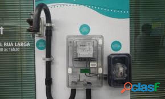 Orçamento_oliveira eletricista técnico credenciado light crea enel rio de janeiro rj