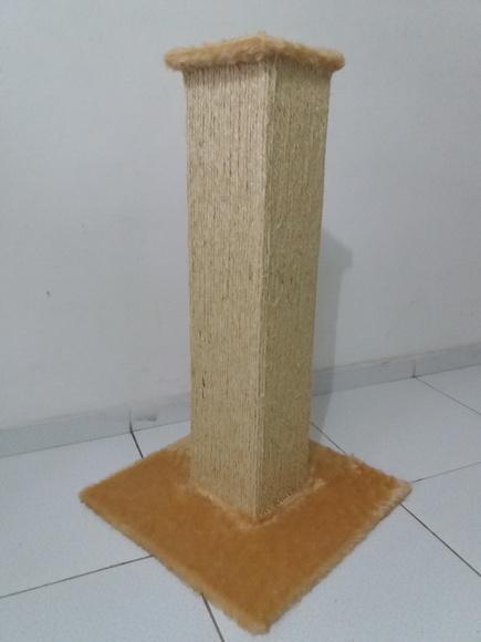 Arranhador torre