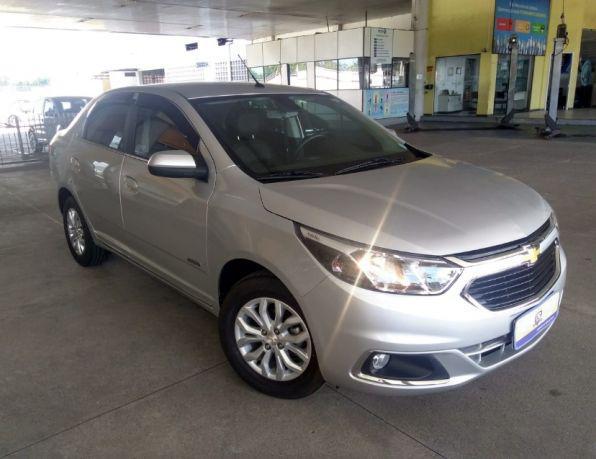 Chevrolet cobalt elite 1.8 8v econo.flex 4p aut. flex -