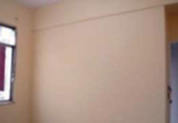 Alugo apartamento na tijuca de 3 quartos