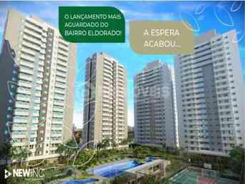 Apartamento com 2 quartos à venda no bairro village veneza