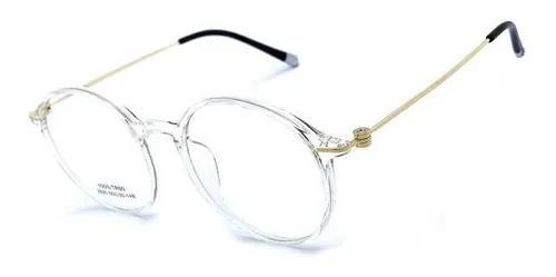 Armação oculos grau original f