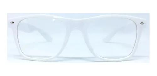 Armação retrô unissex para óculos de grau - várias