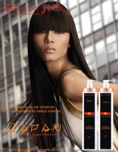 Beauty hair cosméticos | distribuição de cosméticos