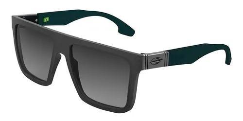 Oculos sol mormaii san francisco m0031d4347 fumê