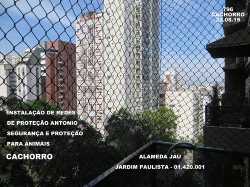 Redes de proteção no jardim paulista, alameda jau, (11)