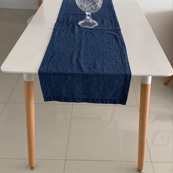 Mesa de jantar 1,20