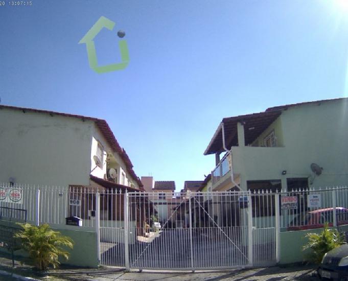 Aluguel - apartamento 02 quartos no bairro da luz