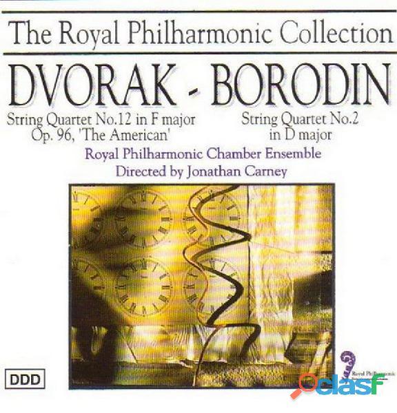 27 cds de música clássica