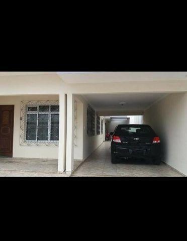 4- linda casa no bairro nova odessa !!