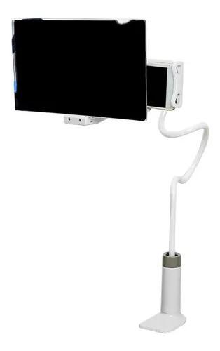 Amplificador de tela do telefone móvel preguiçoso suporte