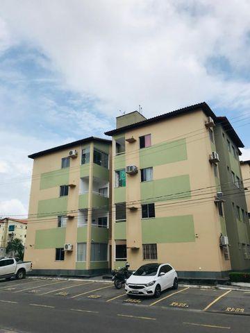 Apartamento no solar da ilha 2 aririzal