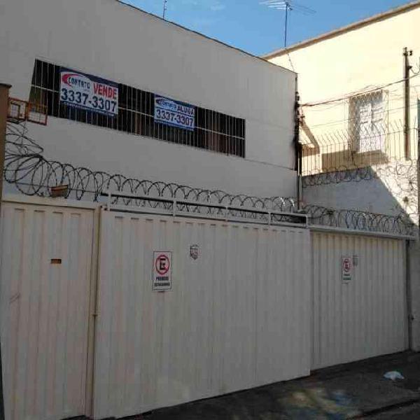 Casa, Prado, 1 Vaga