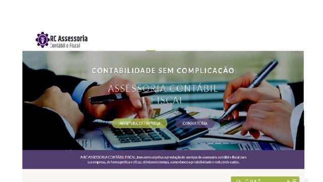 Contador/contabilidade/escritório de contabilidade salvador