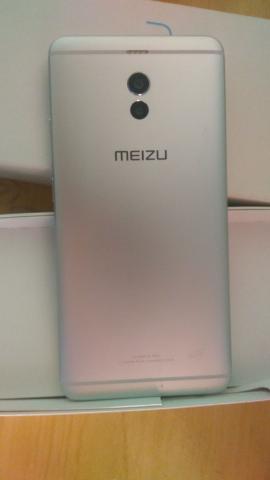 Smartphone meizu m6 note