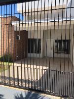 Casa altissimo padrao proximo a avenida gastão vidigal