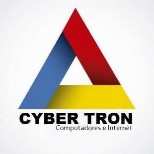 Informatica campinas - cyber tron computadores e internet 19