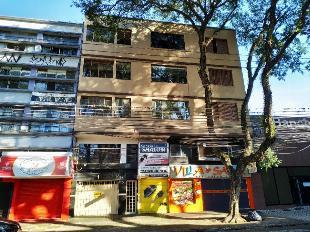 Venda apartamento 105m2 com 3 quartos, sendo 1 suíte. av