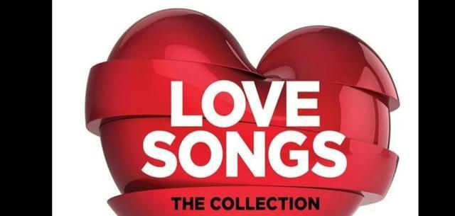 3 mil incríveis canções
