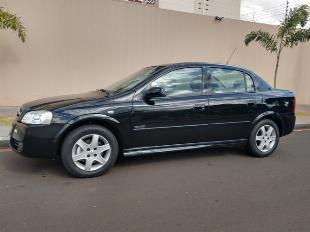 Astra sedan advantage 2.0 8v flex 2007/2008