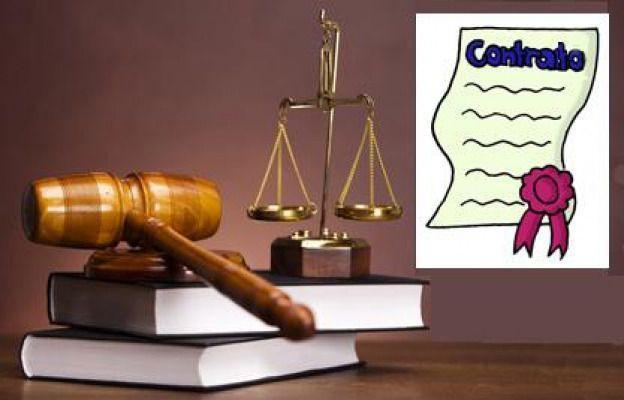 Advogado dos eua - american lawyer / contratos -