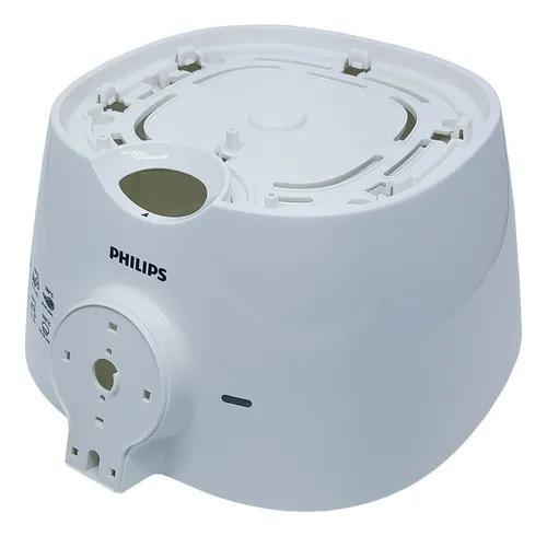 Gabinete superior branco p/ fritadeira philips walita 33823