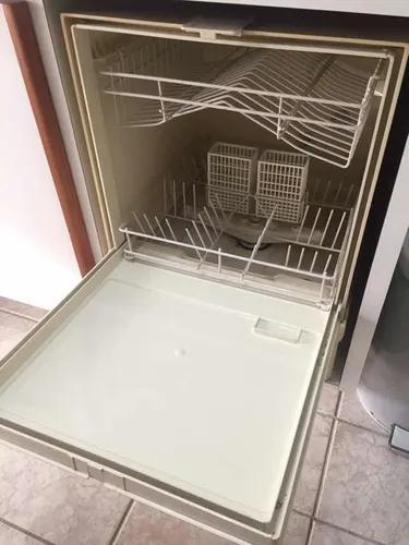 Máquina lavar louça maximus