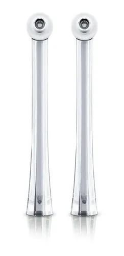 Refil direcionador airfloss ultra nozzle philips sonicare