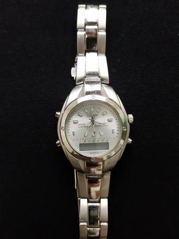 Relógio condor quartz