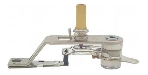 Termostato para ferro black&decker aj3032 id 47018