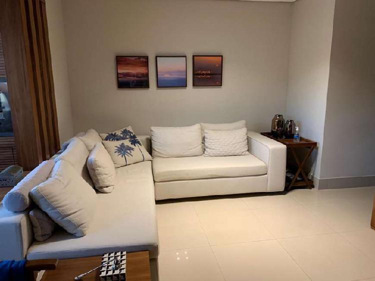 Ap buritis venda 110 m2 4 quartos marcenaria reformado