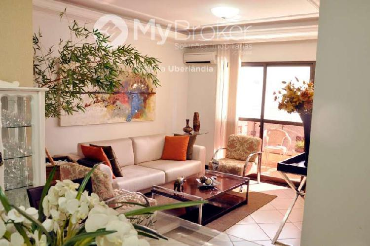 Apartamento 3 quartos, 1 suíte, no bairro santa mônica,