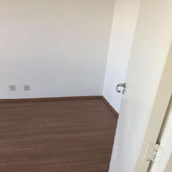 Apartamento de 55 metros quadrados no bairro brás com 2