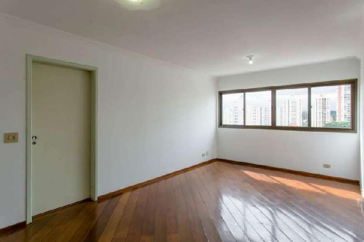 Apartamento para venda em são paulo, vila leopoldina, 3