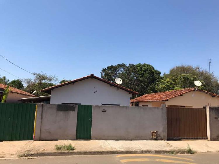 Fazenda/sítio/chácara para venda com 1119 metros quadrados